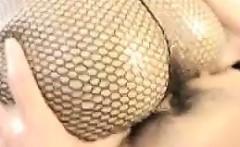 일본의 미점 콜렉션- 자유로운 포르노&성 비디오-털제, 아시아, 일본인, 하드코어, 장난감 포르노 비디오-1620012-포르노 관NuVid.com
