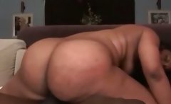 Bbw Ghetto Ass Fucked With Bbc